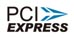 PCI Express Expansion